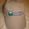 Hat for Catskill Mountainkeeper