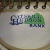 Shirt for Catskill-Hudson Bank