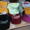 Trout Parade Hats