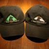 Hats for the Vermont Bear Film Festival