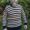 bear-sweater-1