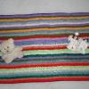 Knitting-Crocheting