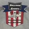Sullivan County Soap Box Derby 2013